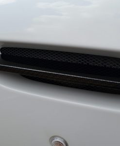 Aston Martin Side Vent Fin Right