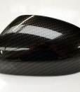 Aston Martin Wing Mirrors Single