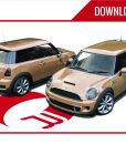 Mini Cooper Downloadable