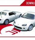 Mazda MX-5 Downloadable