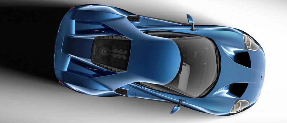 Ford-GT-Detroit