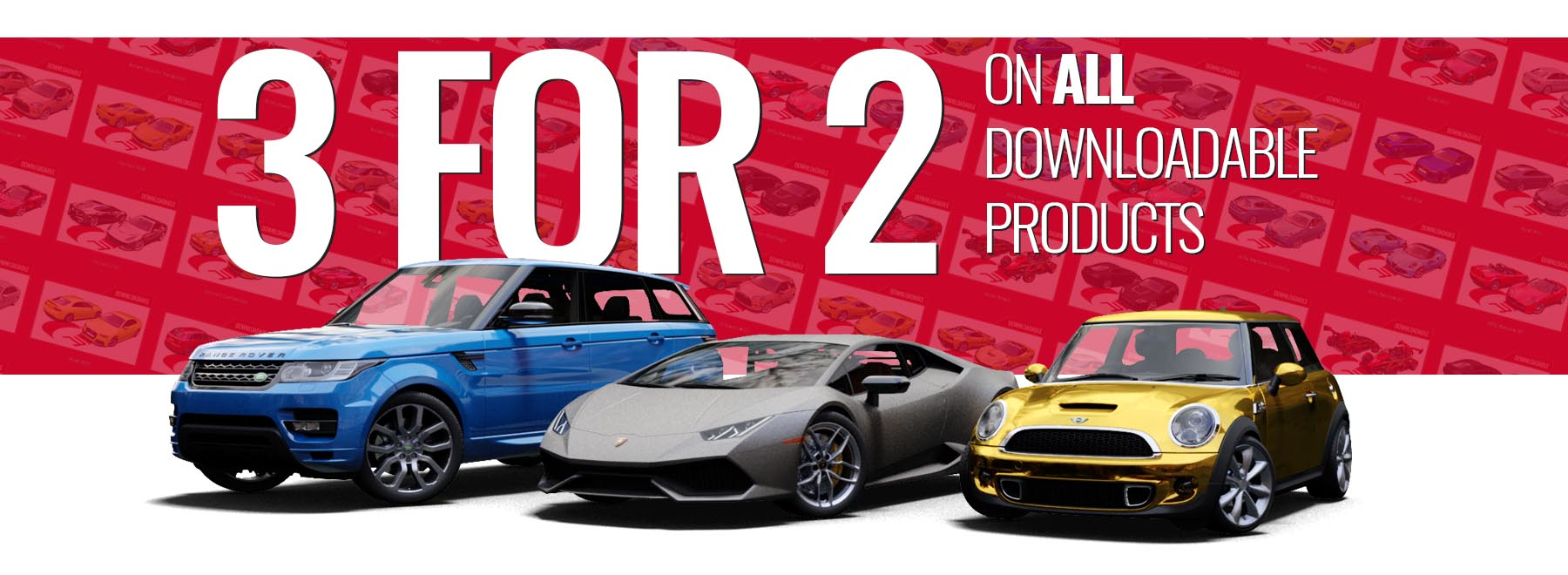 3-for-2-Downloadable-Products
