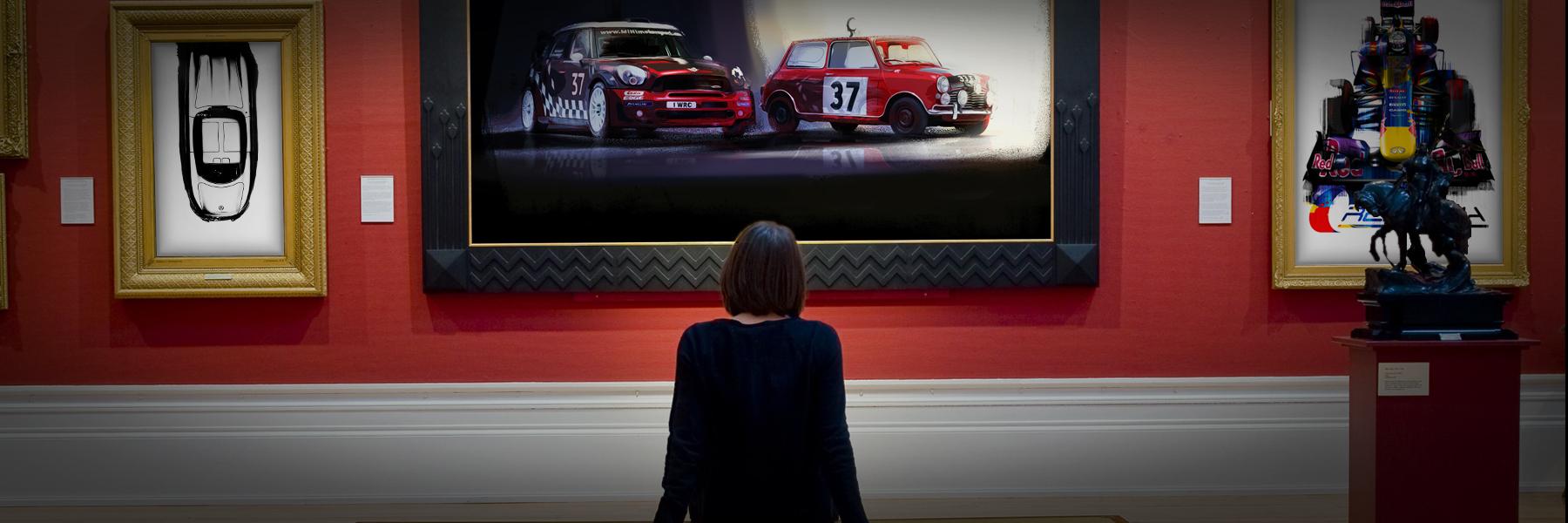Reforma-Car-Art