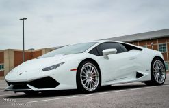Huracan HRE RS103