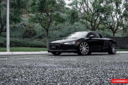 Audi-R8-Vossen-CV04