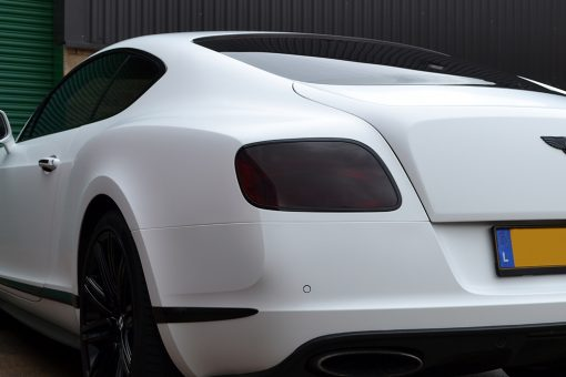 Bentley-Continental-Light-Tints