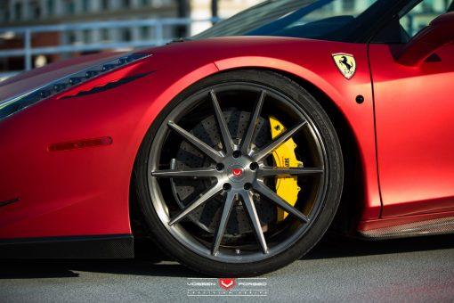 Ferrari-458-Vossen-VPS-310