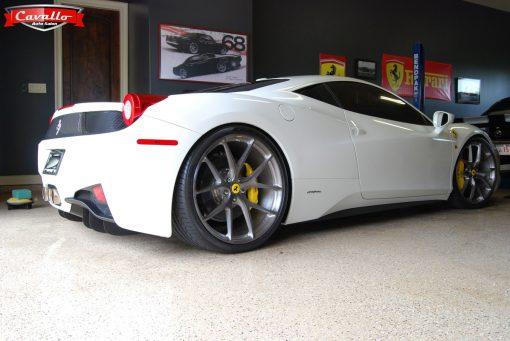 Ferrari-Italia-458-HRE-P101