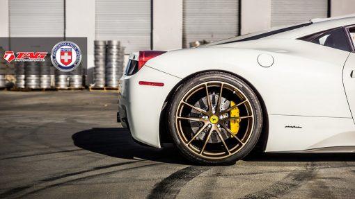 Ferrari-Italia-458-HRE-P104