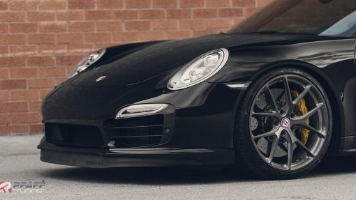 Porsche-911-HRE-P101