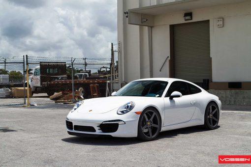 Porsche-911-Vossen-CV3