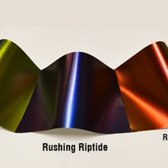 avery supreme colorflow range 2016