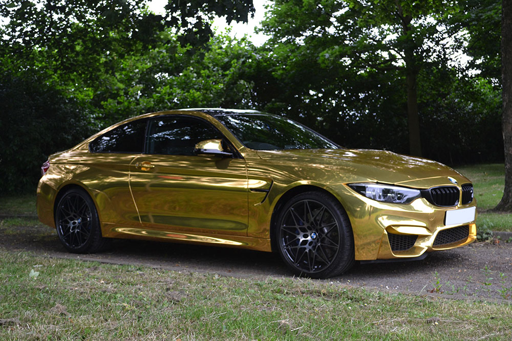 bmw automobiles case study by valeriano Pro december 08, 2016 get link  and the us agency for international development study the reports in this case,  automobiles have been self-disgnosing.