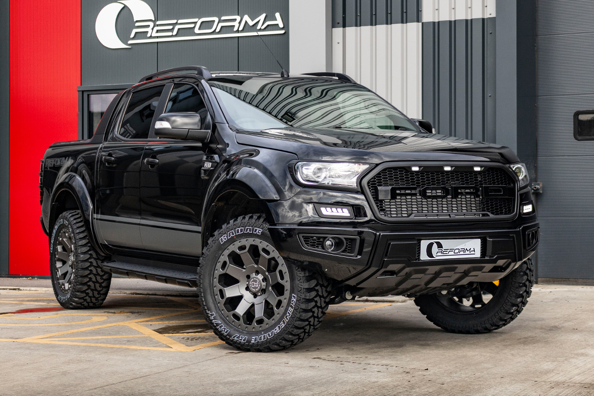 how much raptor liner for whole truck